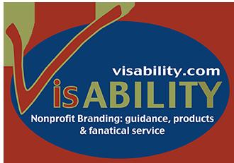 visability_oval_branding_logo2