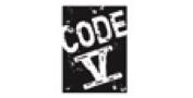 Code V